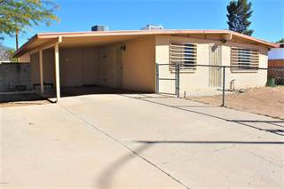 Single Family for sale in 7073 S Lundy, Tucson, AZ, 85756