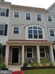 Photo of 105 NORMA ALLEY, Annapolis, MD