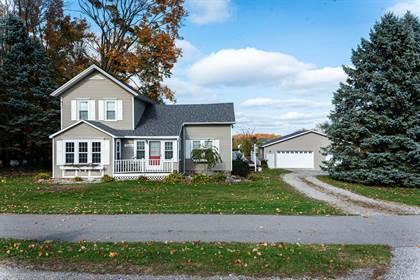 Residential Property for sale in 1501 Greenly Street, Hudsonville, MI, 49426