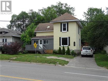 Single Family for sale in 526 WILLIAM Street, Midland, Ontario, L4R2T1