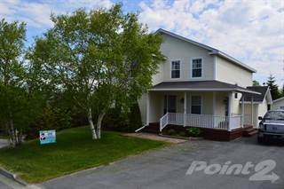 Residential Property for sale in 7 Heneys Pond Road, Bay Roberts, Newfoundland and Labrador, A0A1G0