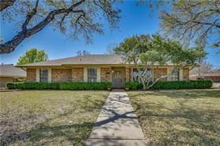 Single Family for sale in 2017 Los Rios Boulevard, Plano, TX, 75074