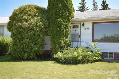 Residential Property for sale in 1905 St Henry AVENUE, Saskatoon, Saskatchewan, S7M 0P4