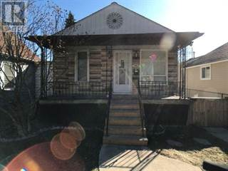 Single Family for sale in 3563 PETER ST, Windsor, Ontario, N9C1J6