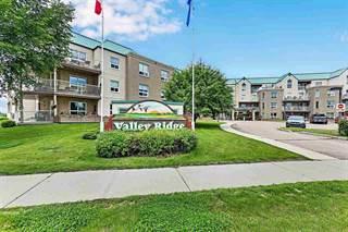 Condo for sale in 9926 100 AV, Fort Saskatchewan, Alberta, T8L4E3