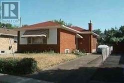 Single Family for rent in 65 CITADEL DR, Toronto, Ontario, M1K4S3