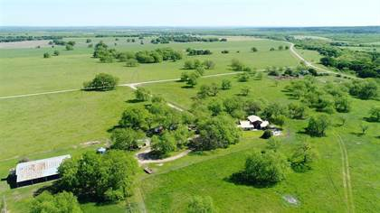Farm And Agriculture for sale in 335 CR 314 Bagley Ranch, San Saba, TX, 76877