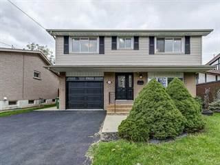 Residential Property for sale in 1004 Garth St, Hamilton, Ontario