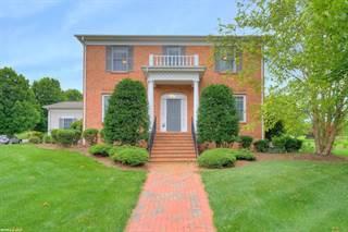 Single Family for sale in 2011 Hardwick Street, Blacksburg, VA, 24060