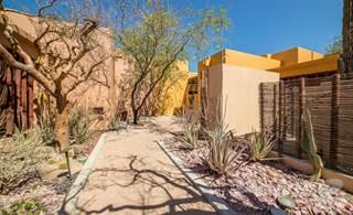 Residential Property for sale in Casa Colinas Puerta Cortez, La Paz, Baja California Sur