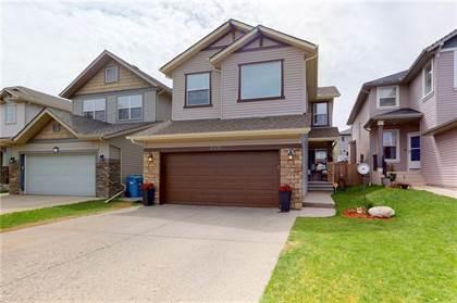 Single Family for sale in 220 PANAMOUNT CI NW, Calgary, Alberta