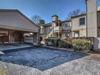 Condos For Sale Broken Arrow 1 Apartments For Sale In Broken Arrow