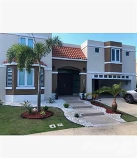 Residential Property for sale in Paeo Los Corales, Dorado, PR 00646, Dorado, PR, 00646