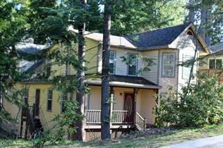 Single Family for sale in 208 Gaudenzio Street, Mount Shasta, CA, 96067