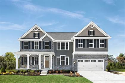 Singlefamily for sale in 3998 Secretariat Drive, Greater Hershey, PA, 17112