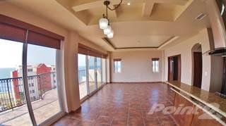 Residential Property for sale in Costa Bajamar, Ensenada, Baja California