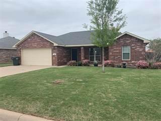 Single Family for sale in 334 Sugarloaf Avenue, Abilene, TX, 79602