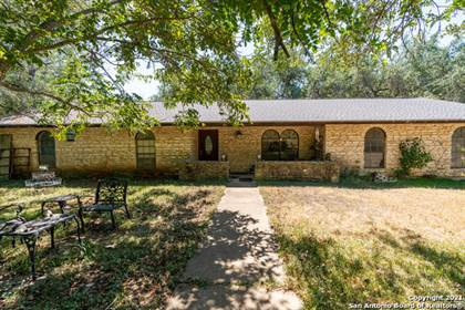 Lots And Land for sale in 8701 Highway 290 W, Austin, TX, 78736