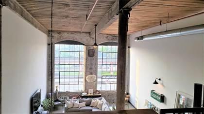 Residential Property for sale in 170 BOULEVARD SE E409, Atlanta, GA, 30312