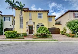 Photo of 115 Via Poinciana Lane, Boca Raton, FL