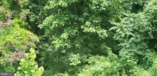 Land for sale in 0 FOREST AVENUE, Elkridge, MD, 21075