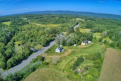 Farm And Agriculture for sale in 450 RT 17K, Wallkill, NY, 12721