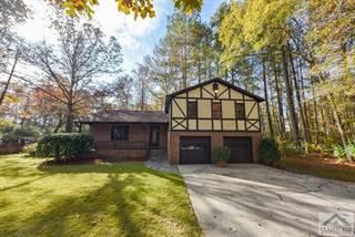 Single Family for sale in 736 Somerset Dr, Lawrenceville, GA, 30046