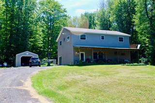 Single Family for sale in 249 Hilton Road Road, Sandy Creek, NY, 13142