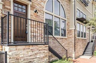 Townhouse for sale in 7209 Kasko Drive, Plano, TX, 75024