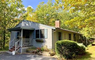 Single Family for sale in 164 McManus Road, Wolfeboro, NH, 03894