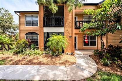 Residential Property for sale in 500 BELCHER ROAD S 211, Largo, FL, 33771
