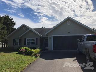 Residential Property for rent in 58 Govenors Lane, Stratford, Prince Edward Island