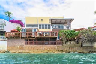 Duplex for sale in PR-429 Int. Bo.Barrero, Caguabo, PR, 00610