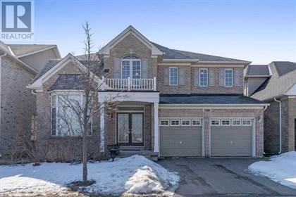 Single Family for sale in 2168 COLONEL WILLIAM PKWY, Oakville, Ontario, L6M0B8