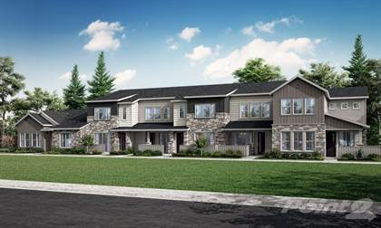 Multifamily for sale in 7468 W Evans Avenue, Lakewood, CO, 80232