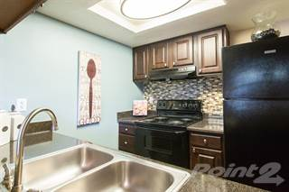Apartment for rent in Overlook Ranch* - C2, Dallas, TX, 75287