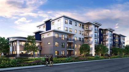 Apartment for rent in 46170 Thomas Rd, Chilliwack, British Columbia, V2R 6C7