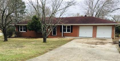 Residential Property for sale in 224 Edwards Street, Bremen, GA, 30110