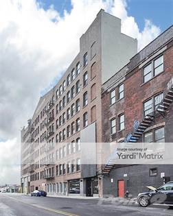 Office Space for rent in 2110 51st Avenue, Queens, NY, 11101