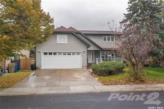 Residential Property for sale in 2347 Mahony CRESCENT, Regina, Saskatchewan
