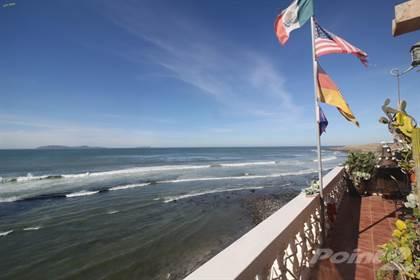 Residential Property for sale in 1271 Duna, Tijuana, Baja California