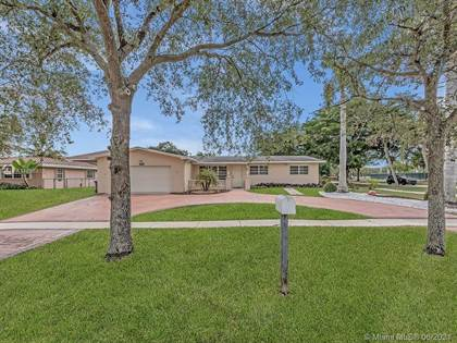 Residential Property for sale in No address available, Pembroke Pines, FL, 33026