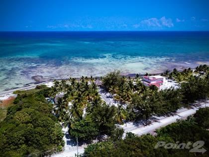 Costa Maya Palms Mahahual Quintana Roo Point2