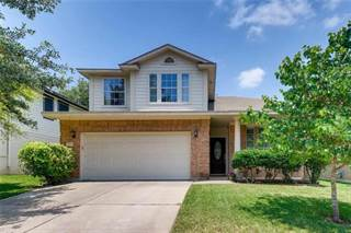 Single Family for sale in 2604 Bolton ST, Austin, TX, 78748