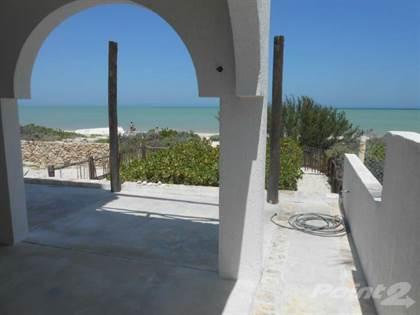 For Sale: Telchac Puerto Yucatan Presenting