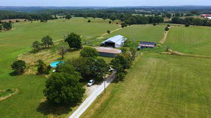Farm And Agriculture for sale in 4304 Nettleton Drive, Mountain Grove, MO, 65711