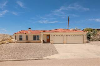 Single Family for rent in 3555 El Dorado Ave, Lake Havasu City, AZ, 86406
