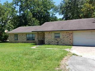 Single Family for rent in 2550 Bevil Loop, Jasper, TX, 75951