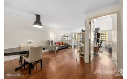 Condo for sale in 404 East 76th St 5C, Manhattan, NY, 10021