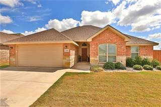 Photo of 7225 Nocona Drive, Abilene, TX